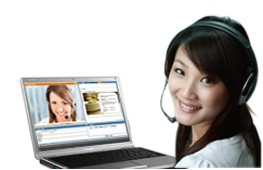 learn Mandarin classes online with native teacher