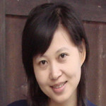 Online Chinese teacher - Virginia