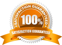 100% Satisfaction guaranteed for Mandarin lessons