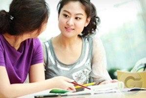 conversational Chinese lessons